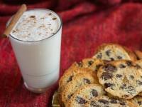 biscuiti cu lapte