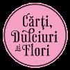 Carti Dulciuri si Flori