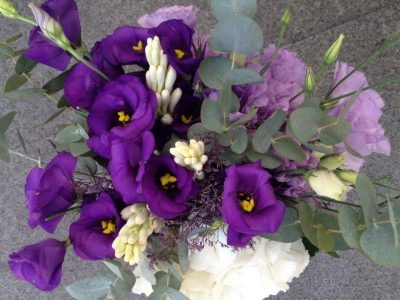 flori 9